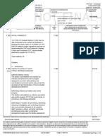 321Z47Q_0QTE9XCYS007SX5.pdf