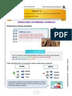 GUIA N 2 . MATEMATICA CURSO DE NIVELACION.pdf