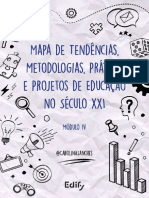 ebook-mapa-de-tendencias-IV