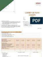 irsn_camari_carnet_suivi
