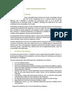 Perseo_Challenge_Regulations_Monitoring.pdf