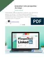 LinkedIn.docx