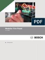 wiring_guide_12.6_en.pdf