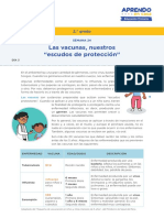 s24-prim-2-cyt-dia-3.pdf