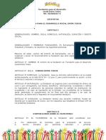 acta de estatutos.doc
