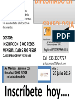 VOLANTES PUBLICIDAD DIVIDIDO.pptx