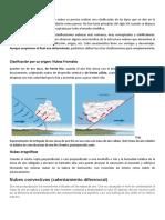 Clasificación de las nubes.docx