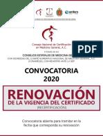 convocatoria-renovación-2020