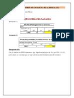 DCA CON DOS FACTORES (1)