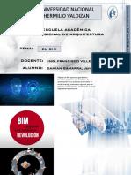 el bim.pdf