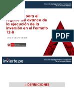 Instructivo_AvanceFisico formato 12B