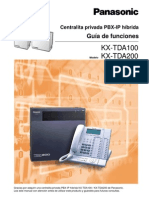 kxtda100_guia_funciones