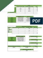 cementacion (version 1).xlsb