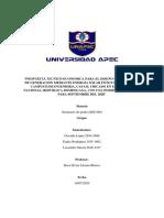 Propuesta tecnico.pdf