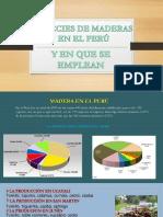 [PDF] Especies de maderas en el perú.pdf