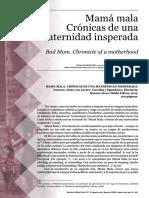 Mama-mala.-Cronicas-de-una-maternidad-inesperada-Maria-Laura-Giallorenzi