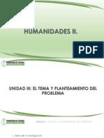 2. Idea de investigación y planteamiento del problema.pdf