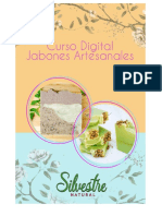 LIBRODIGITALJABON.pdf
