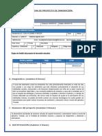 PROYECTO DE INNOVACIÓN.docx