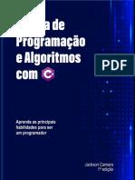 logica-de-programacao-e-algoritmos-com-c-sharp-ed1.pdf