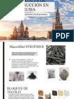 Materiales de construcción en rusia.pptx