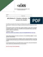 Soluções e diluição_Prática-1