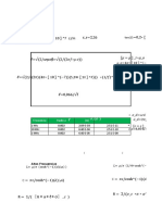 Parametros Basicos