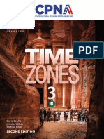 T02.pdf