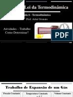 Aula 6 Atividade Calculando Trabalho.pdf