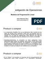 Capitulo 2 - Modelos de PL.pdf