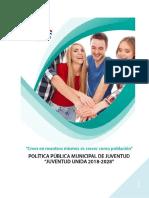 DOCUMENTO DEFINITIVO DE PPMJ 2018-2028 (2).pdf