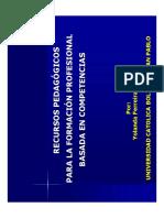 Casos, Problemas y Proyectos PDF.pdf