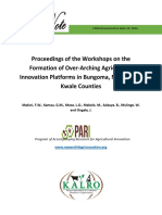 FDN-32-2016-Proceedings-of-the-Workshops-on-the-Formation-of-Over-Arching-Agricultural-Innovation-Platforms-in-3-Counties-in-Kenya