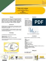 poster_cedec_seminario_02092017