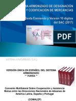 PRESENTACION VI ENMIENDA-III RONDA 73 GRUTECA