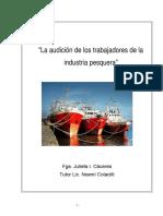 02_CACERES_La_audicion_de_los_trabajadores_de_la_industria_pesquera (2).pdf