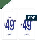 $49 Rack.pdf