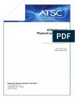 A322-2018-Physical-Layer-Protocol