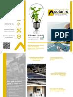 Folder Solar