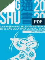 Web-Tong-Shu-Septiembre-2020 (2)