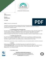 AUTOMATIZACION_COTIZACION_V1_10052012_JTORO