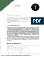 Notas Generales_Epidemiologia