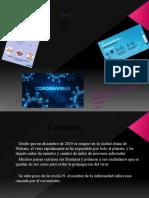 Presentacion Corona.pptx