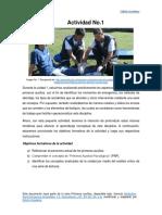 1587586723archivo-convertido (1).pdf