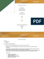 Valoracion antropometrica - Grupo 7.docx