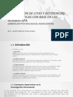 NORMAS APA VERSIÓN CORTA.pdf