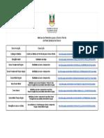 Sumário Atualizado das Matrizes de Referência para o Ensino HÃ_brido - Sumário (1).pdf