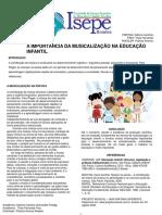 BANNER_-_Modelo2.pdf