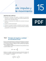 Lectura complementaria 4
