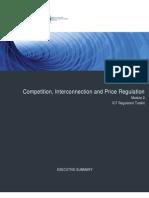 Module 2 ES, Final-ICT Regulation Toolkit